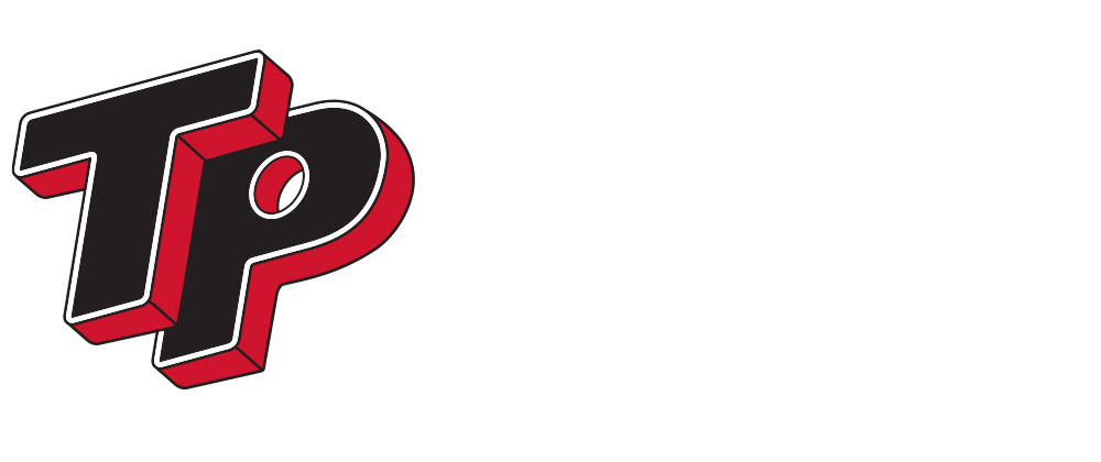 Troyer-Products-Logo