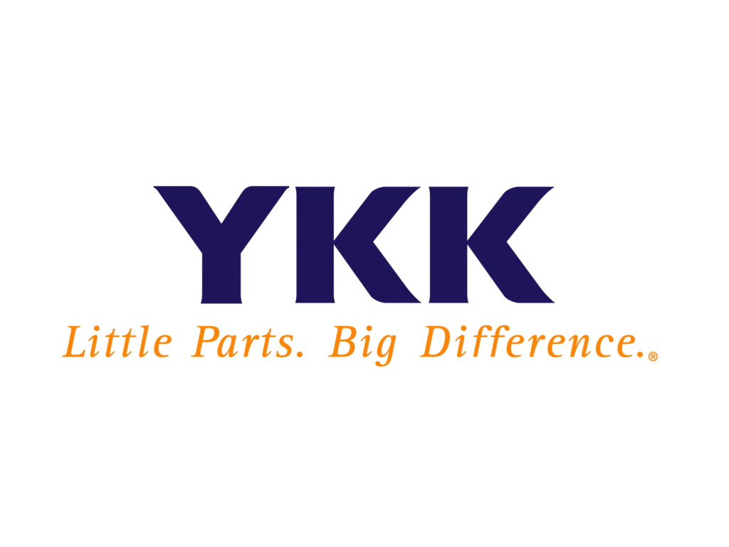 YKK Inc - Little Parts - Big Difference - Troyer Products